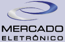 Mercado Eletrnico Technographics
