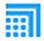 Mercantiler WebText Technographics