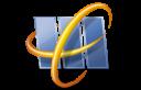 Merchante e-Solutions