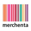 Merchenta Technographics