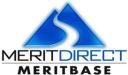 MeritBase Technographics