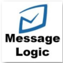 Message Logic Technographics