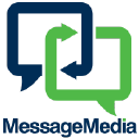 MessageMedia Technographics