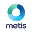 Metis Technographics