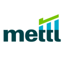Mettl Technographics