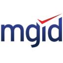 MGID Technographics