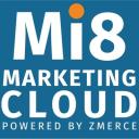 Mi8 Marketing Cloud Technographics