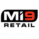 Mi9 Retail Technographics