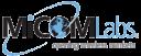 MiCOM Labs Technographics