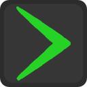 Minoca OS Technographics