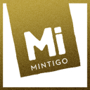 Mintigo Technographics