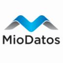 MioDatos Technographics