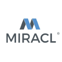 Miracl Technographics