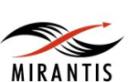 Mirantis Technographics