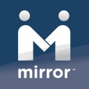 Mirror Technographics