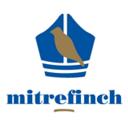 Mitrefinch Technographics