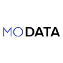 Mo-Data Technographics