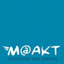 Moakt Technographics