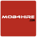 Mob4Hire Technographics