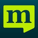 MobileDay Technographics