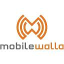 Mobilewalla Technographics