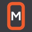 Mobilizer Technographics
