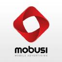 Mobusi Technographics