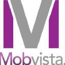 Mobvista Technographics