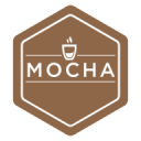 Mochajs Technographics