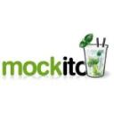 Mockito Technographics