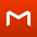 Mockplus Technographics