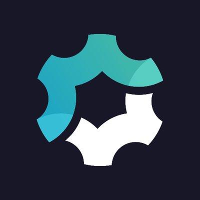 Mod.io Technographics