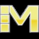 ModularMerchant