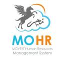 MOHR Technographics
