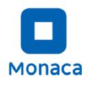Monaca Technographics