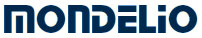 Mondelio Technographics