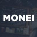 MONEI Technographics