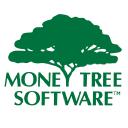 Money Tree Software Technographics