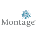 Montage Technographics