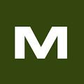Moody Famiglietti & Andronico Technographics