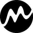 Mopapp Technographics