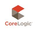 Mortgage Origination Solutions Technographics