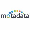 Motadata Network Monitoring Tool