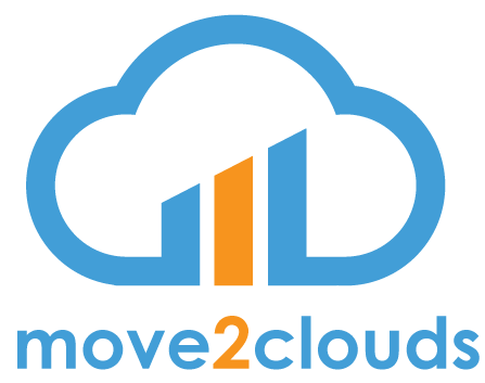 move2clouds Technographics