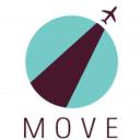 MOVE Guides Technographics
