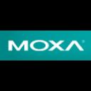 Moxa Technographics
