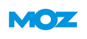 Moz Local Technographics