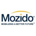 Mozido Technographics