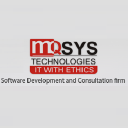 MQSYS Payroll & HR Management System Technographics