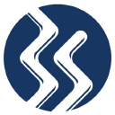 Multi-Entity Management from Binary Stream Technographics